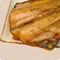 その他・季節のお魚画像